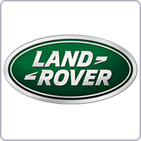Land Rover Car